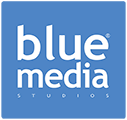 Blue Media - Español