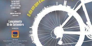 bicicleta brasil