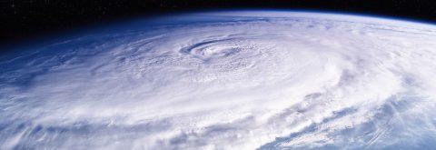 No olho do furacão de cada projeto, foco e potência!